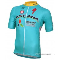 2016 Astana FZ Jersey For Sale